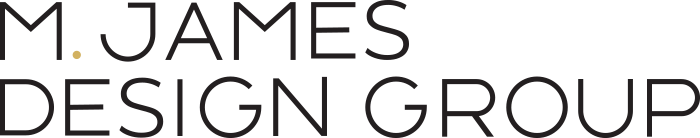 M. James Design Group